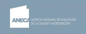 El Consejo de Universidades otorga a la FTI la Acreditación Institucional como centro universitario