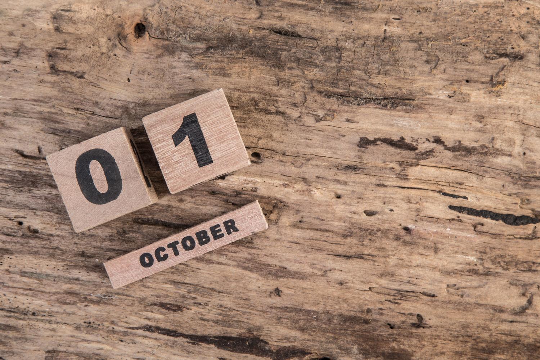 El plazo de entrega de propuestas de Trabajo de Fin de Grado para 2018/2019 finaliza el lunes 1 de octubre