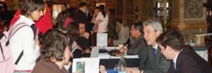 La FTI participa con la ULPGC en la Feria Internacional de Posgrado para promocionar sus títulos de máster