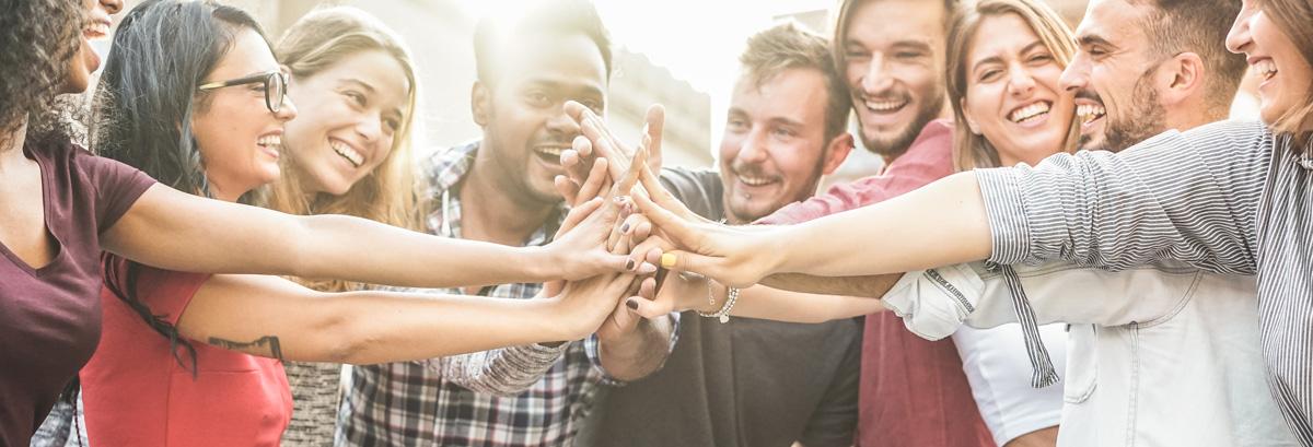 Se abre la matrícula para las pruebas de acceso a los Grados de la FTI para el curso 2019/2020, que se celebran el martes 11 de junio de 2019