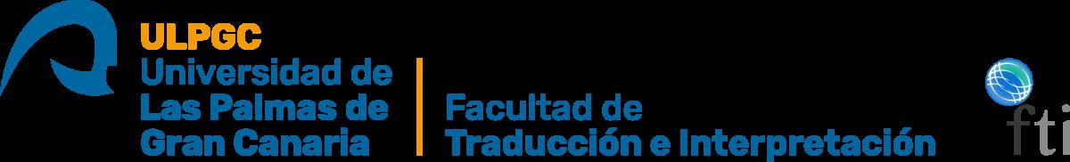 Facultad de Traducción e Interpretación